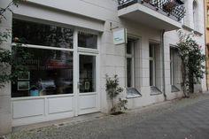 Kommheim Haareschneiden  Immanuelkirchstraße 7, Prenzlauer Berg 10405 Berlin Telefon: 030 40525396