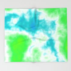 Buy Calming Sky by Christy Leigh as a high quality Throw Blanket. Worldwide shipping available at Society6.com. Just one of millions of products available.