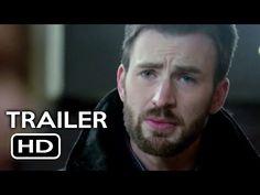 Chris Evans estreia na direção no filme 'Before We Go' - Cinema BH