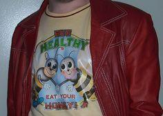 Fight Club Tyler Durden T-shirts? - Page 13