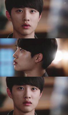 Kyungsoo, Chansoo, Chanbaek, Do Kyung Soo, Xiu Min, Kim Junmyeon, Exo Members, Kpop, Park Chanyeol