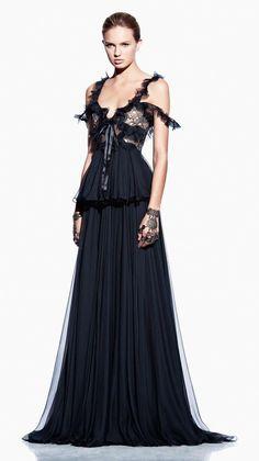 a4442c266f02 310 Best Alexander McQueen images   High fashion, Costume design ...