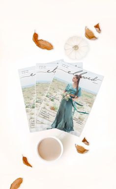 Online wedding magazine in Greece with inspirations from real and styled weddings and expert advice. Destination Weddings, Real Weddings, First International, Greece Wedding, Limited Edition Prints, Magazines, Advice, This Or That Questions, Digital