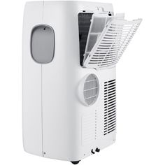 An Air Conditioner Unit