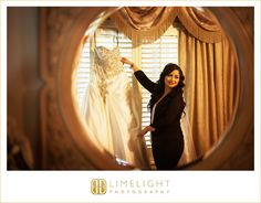 AVILA GOLF AND COUNTRY CLUB, Tampa, FL, Limelight Photography, Wedding, bride, getting ready,