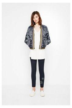http://www.desigual.com/es_ES/moda-mujer/ropa/pantalones/prod-brooklyn-72K2YB0