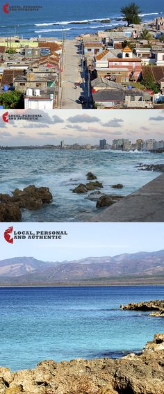 Cuba is a beautiful country with old Spanish colonial architecture, art deco buildings, beautiful beaches and beach resorts with nice landscapes. Check out these pictures below and let us know what you think.