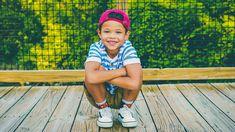 Dein Kind soll eine starke Persönlichkeit entwickeln, sich selbst zu helfen wissen und seine Talente entdecken? Dann hilft die Montessori Pädagogik weiter.