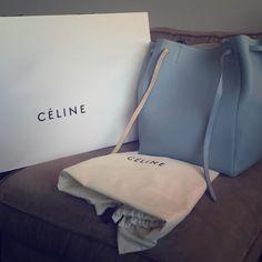 celine mini luggage red leather bag - Balenciaga Mini City Bag | Balenciaga Bag, Balenciaga and Cities