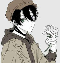 Guys And Girls, Boys, Bishounen, Rap Battle, Ensemble Stars, Manga Boy, Anime Artwork, Manga Games, Illustrations And Posters