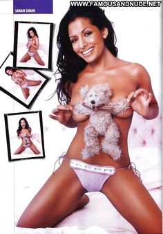 Thai pornstar hot girl nude