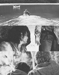 Frodo and Sam Forever!!!