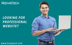 HizyaTech's Web Developers offer services that elevate and apply the best practices in the web that raises the bar of performance for every industry. Application Development, Web Development, Professional Website, Digital Marketing Services, Understanding Yourself, Web Design, Tech, Bar, How To Plan