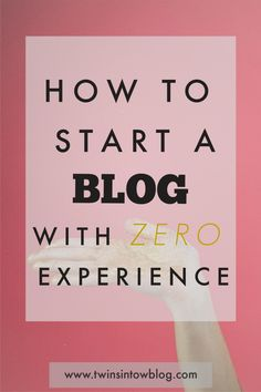 High Quality WordPress Tips Straight From The Experts – WordPress Make Blog, How To Start A Blog, Business Advice, Online Business, Make Money Blogging, How To Make Money, Blogging Ideas, Blog Names, Blog Layout