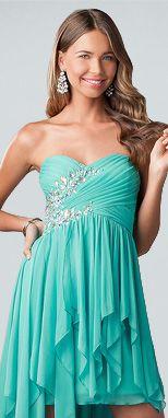 all short dresses thumb