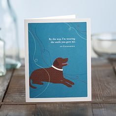 Celebrate the most important people in your life with the bestselling Positively Green line of cards, which feature beautiful illustrations, thoughtful quotations, and a helpful green tip—plus a portion of your purchase goes directly to organizations that protect the environment.    * 5.38H x 4.25W  * Plain white envelope  * Printed with soy ink on FSC®-certified 100% recycled stock.