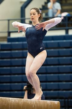 Pennsylvania State University, Gymnastics Pictures, College, Athletic, Search, Women, University, Athlete, Searching