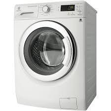 Pin On Samsung Washing Machine