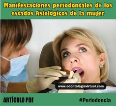 periodoncia-mujer