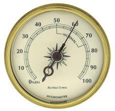 termografering # http://www.nordtec.se/termografikurs