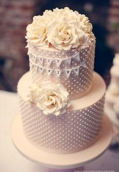 Wedding Cakes - Amelie's Kitchen Amelie's Kitchen