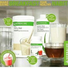 Best Nutrition. Contact me for more info.