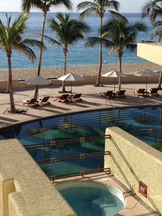 Upscale Adults Only All-Inclusinve in Cabo San Lucas