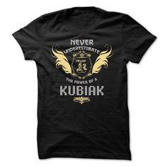 (Tshirt Amazing T-Shirt) KUBIAK Tee Coupon Today Hoodies, Funny Tee Shirts
