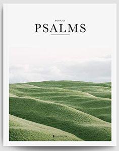 Book of Psalms: New Living Translation: Amazon.com.au: Books Alabaster Jar, Four Gospels, Book Of Proverbs, Book Of Genesis, New Living Translation, Knowing God, Guided Meditation, Word Of God, Large Prints