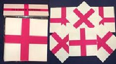 St. George's/England Napkins 12 In A packet (1). Ideal for a St. George's Day Themed Party, http://www.novelties-direct.co.uk/st.-georges-england-napkins-12-in-a-packet-1.html