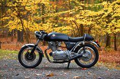 1974-Laverda-SF2--Custom-Motorcylce-Moto-Borgotaro-2b
