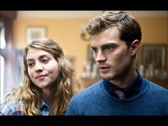Flying Home with Jamie Dornan Flying Home: watch the full movie with Jamie Dornan (Fifty Shades of Grey).