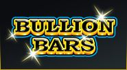 Play for fun #BullionBars online with no download requirements, Bullion Bars is a multi coin machine created by #Novomatic Gaming. Although you can try free Bullion Bars trial slot version on #slots4play. Let's look closer at the Bullion Bars slots machine game symbols and #bonus rounds.