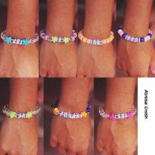 Handmade - Beadwork in Bracelets - Etsy Jewelry - Page 2