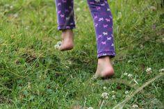 El drama de la falta de movimiento en los niños   De mi casa al mundo
