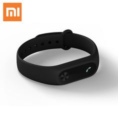 Original Xiaomi Mi Band 2 Smart Band OLED Display Heart Rate Monitor Fitness Tracker Bracelet MiBand 2 Watch For Android iPhone  Price: 24.64 & FREE Shipping #computers #shopping #electronics #home #garden #LED #mobiles #rc #security #toys #bargain #coolstuff |#headphones #bluetooth #gifts #xmas #happybirthday #fun