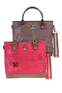 ef2ce8cd64 38 Best authentic designer fake handbags images