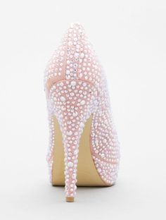 Show you by Enzo Angiolini