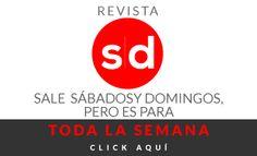 Alberto Athié llevará el caso de pederastia de Córdova en SLP ante la ONU