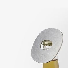Smaller Objects Adds New Designs For 2017 - Design Milk
