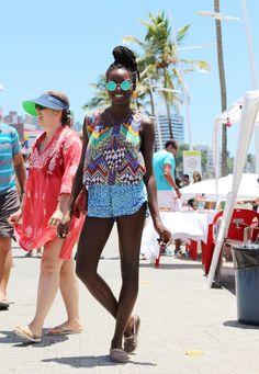 O.U.B.P.: 4 blogs brasileiros de Streetstyle para se inspirar!
