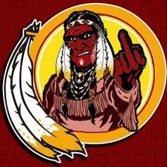 8 Best Redskins Logo Images Redskins Logo Washington Redskins