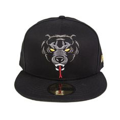 787ef7301a1 13 Best ACAPULCO GOLD Hats images