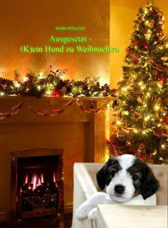 """Gleich zwei 5* - Rezensionen zu meinem Buch """"(K)ein Hund zu Weihnachten"""". Ich freue mich riesig darüber! Danke!  http://www.amazon.de/ein-Hund-Weihnachten-Sandra-Rehschuh-ebook/dp/B00GMPTFZS/ref=sr_1_5?ie=UTF8&qid=1394398728&sr=8-5&keywords=sandra+rehschuh"""