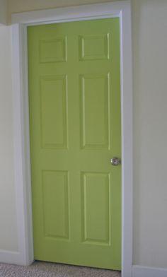 dr who s time machine my daughter bedroom door must try rh pinterest com kids room door borders Interior Doors