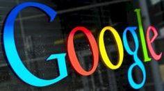 Hype-Bremse bei Google - Google hat derzeit viele offene Baustellen. Das merken auch zunehmend die Kunden, denen plötzliche Dienste oder Features nicht mehr zur Verfügung stehen. Gleichzeitig muss der Internetgigant mit fallenen Preisen aus der Online-Werbung klarkommen. Auch Android scheint aktuell auf dem Gipfel angekommen zu sein. Die Zahl der Aktivierungen stagniert - aber auf einem hohen Niveau.