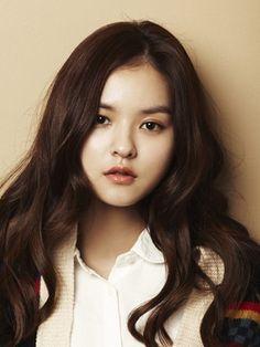 Kim Yoon Hye cast in tvN's 'Flower Boy Next Door'