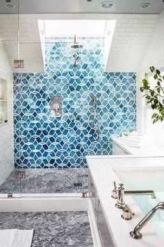 Bathroom:Ideas Sweet Toilet Combination ArtWork Bathrooms WaterWash With  Art Design Bathroom