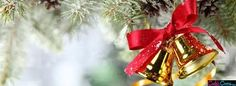 Image result for christmas facebook covers