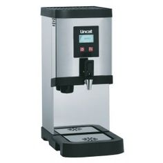 Lincat EB3F FilterFlow Automatic-Fill Water Boiler G Supplies Commercial Catering Equipment - Sale Trade Industry
